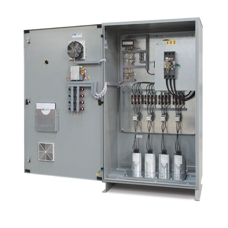 bateria-condensadores