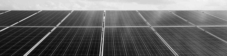 fotovoltaica-electricidad-malaga_1