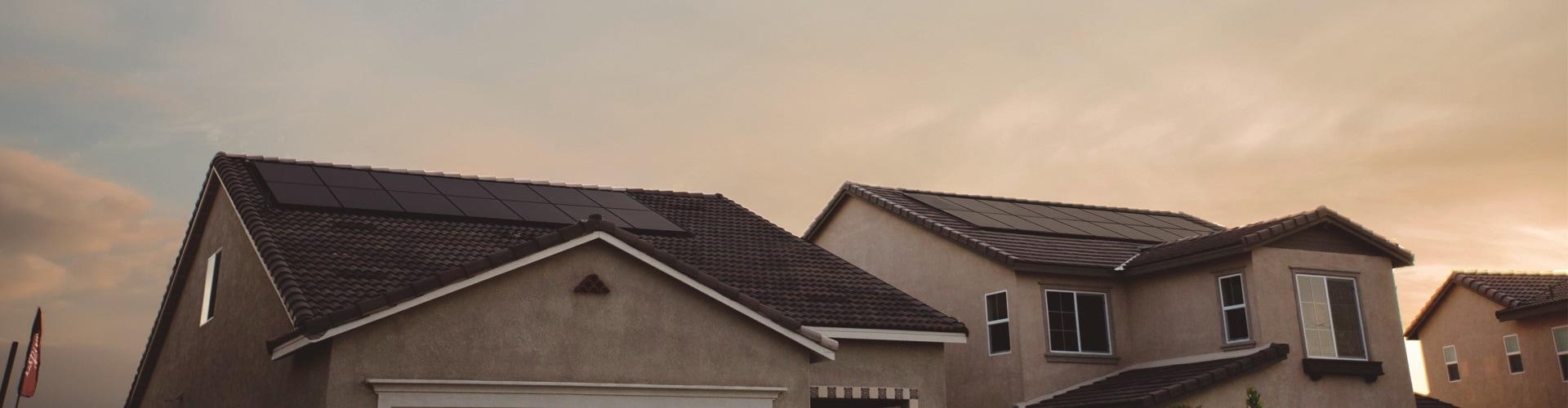 fotovoltaica-portada