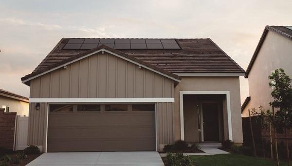 fotovoltaica-seccion