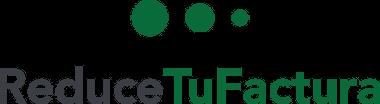 logo 2 peq