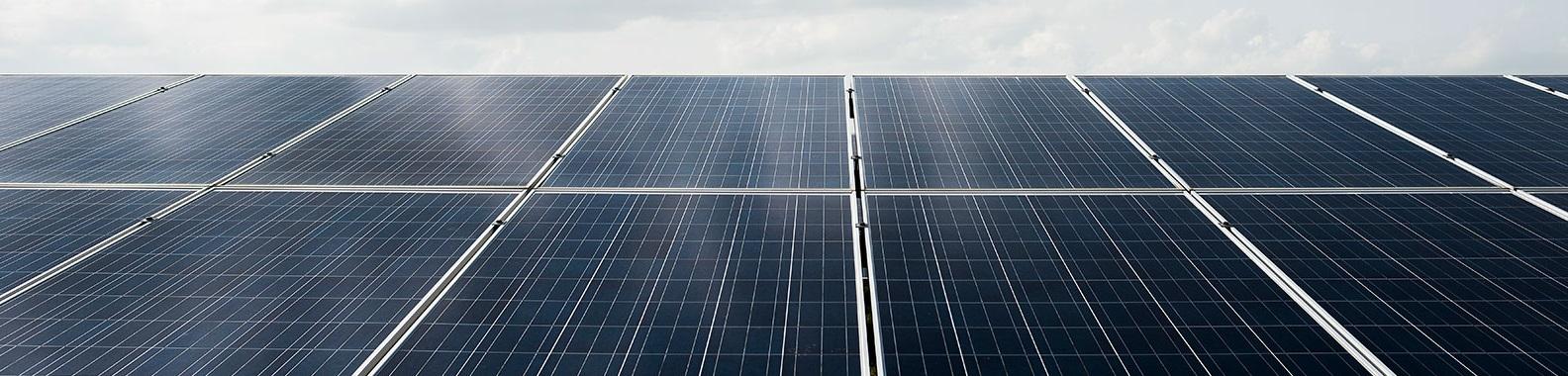 fotovoltaica-portada-general