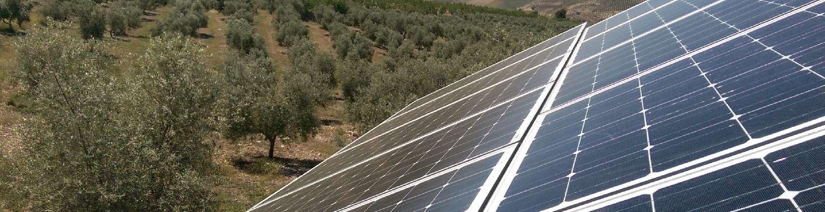 bombeo-solar-axarquia(1)