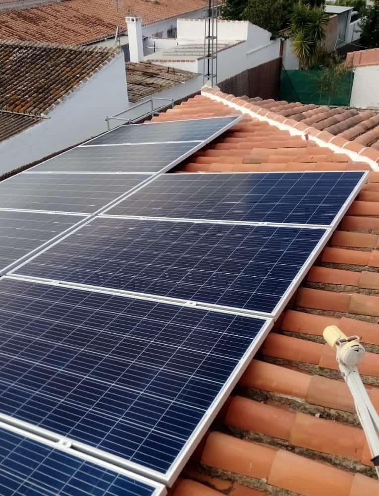 instalacion-fotovoltaica-velez-malaga-2