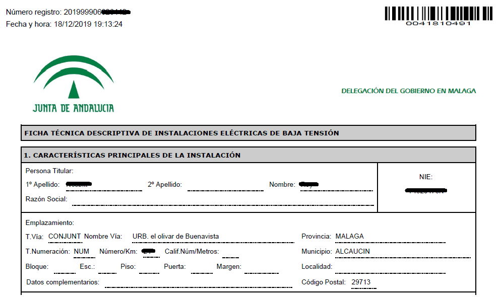 legalizacion-fotovoltiaca-autoconsumo