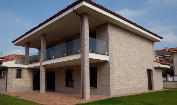 casa fotovoltaica malaga