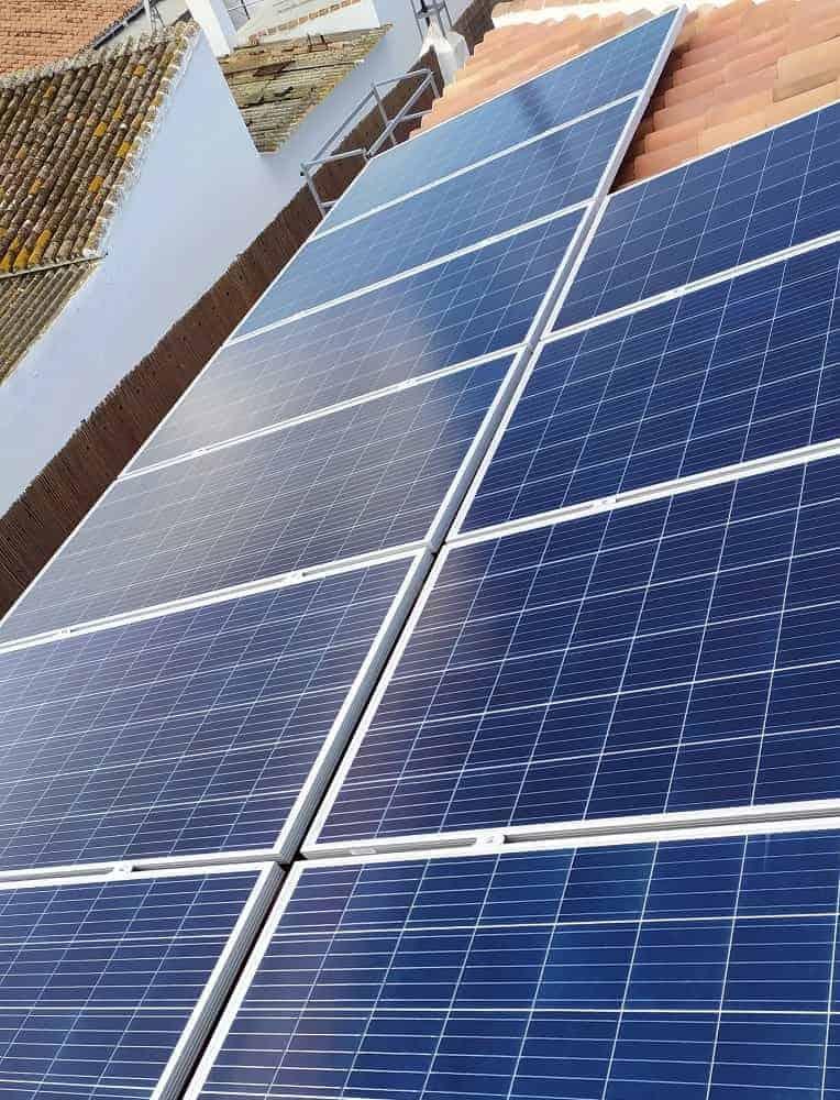 instalacion-fotovoltaica-velez-malaga-1_1