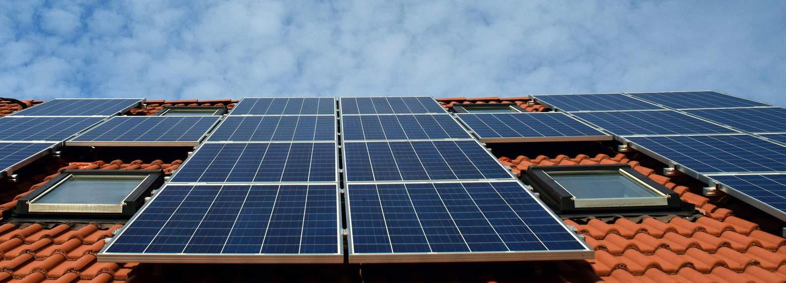fotovoltaica malaga autoconsumo