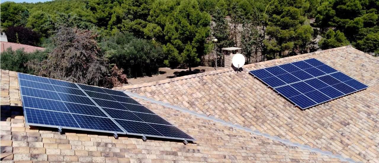 legalizacion-fotovoltaica-malaga