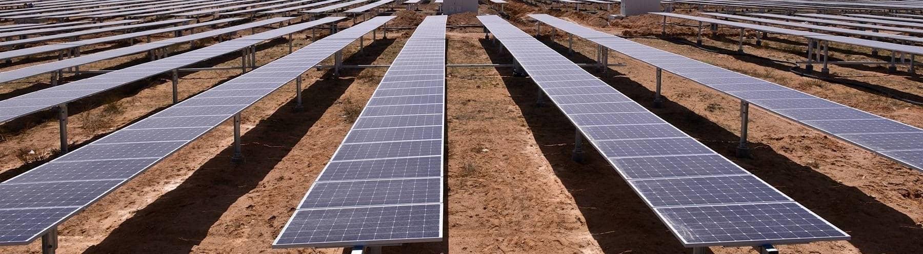 parque-solar-fotovoltaica-m